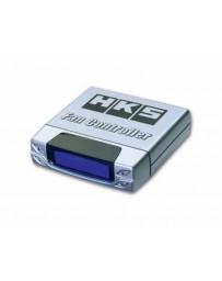 HKS Fan & Speed Controller Universal
