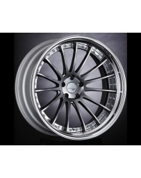 SSR Executor CV04S Super Concave Wheel 20x11.0
