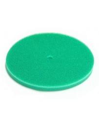 HKS SMF Replacement 3 layer Element 200mm Green Universal