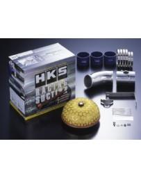 HKS Racing Suction Reloaded Kit Nissan 370Z 09-18