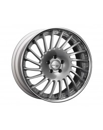 SSR Executor CV05 Wheel 21x9.5