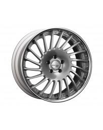 SSR Executor CV05S Wheel 20x11