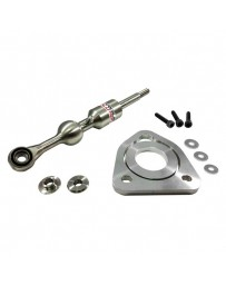 350z Z33 Torque Solution Short Throw Shifter