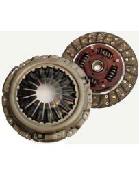 370z JWT Jim Wolf Technology clutch - 1200kg clamping force