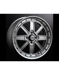 SSR Formula MK-III Neo Wheel 16x5.5 4x100