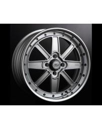 SSR Formula MK-III Neo Wheel 16x9 4x100