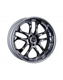 SSR Minerva Wheel 20x8.5