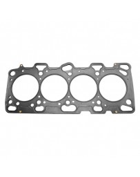 "EVO 8 & 9 Cometic 0.051"" MLS Head Gasket"