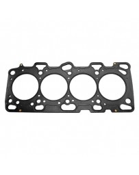 "EVO 8 & 9 Cometic 0.066"" MLS Head Gasket"