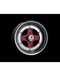 SSR MK-II Wheel 15x9