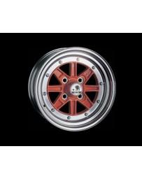 SSR MK-III Wheel 14x6