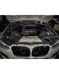 ARMA Speed BMW G02 X4 Carbon Fiber Cold Air Intake