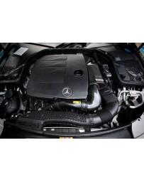 ARMA Speed Mercedes-Benz W205 C300 / W213 E300 (M264) Carbon fiber Cold Air Intake