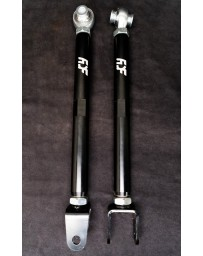 FDF RaceShop TOYOTA SUPRA/SOARER LEXUS/SC300 REAR MULTILINK Traction Arms