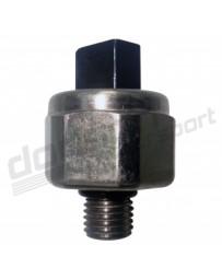 R35 GT-R Dodson Replacement Line Oil Pressure Sensor GR6 for LPS3 Module