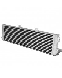350z Frozenboost Water to Air Intercooler Radiator - 26x7x3.5 (Type 101)