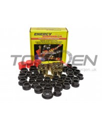 350z Energy Suspension HyperFlex Complete Bushing Kit