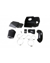 ARMA Speed Volkswagen Polo GTI 2.0T Aluminum Alloy Cold Air Intake