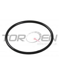 300zx Z32 Nissan OEM Camshaft Sprocket Variable Timing Control VTC O-ring 90-93