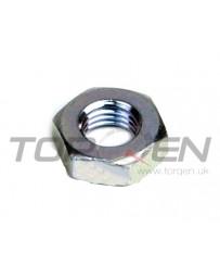300zx Z32 Nissan OEM Rear Ball Joint Nut
