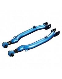 EVO 8 & 9 Cusco Rear Trailing Arm