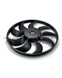 R35 GT-R Nissan OEM Radiator Fan, RH