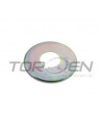 Nissan OEM Front Crankshaft Sprocket Guide Plate - Nissan Skyline GT-R R32 R33 R34