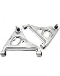 300zx Z32 Nismo Rear Lower A-Arm Set Rear Lower Control Arms - Nissan 240SX S13 / Skyline R32
