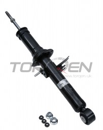 370z Z34 Nissan OEM Shock Absorber, Front, RH