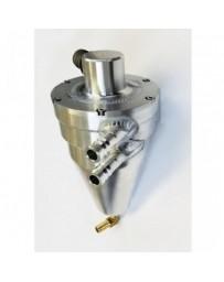 Killer B 08-14 WRX / 08-17 STI Air/Oil Separator w/o Plumbing