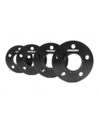 Toyota Supra GR A90 MK5 Perrin Wheel Spacer Kit (Includes 11mm/14mm With Bolts)
