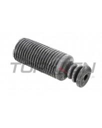 300zx Z32 Nissan OEM Rear Shock Dust Boot Cover / Bumper Stop