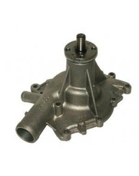 EVO 8 & 9 Gates Standard Water Pump