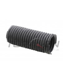 300zx Z32 Nissan OEM Front Shock Dust Boot Cover