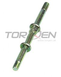 300zx Z32 Nissan OEM Rear Sway Stabilizer Bar Rod