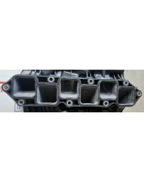 Simplistic Garage TriggaSpec Ported Intake Manifold Set VQ37VHR (TS1004) VQ37VHR 08-14 G37, Nissan 370Z, 14-15 Q50, 14-16 Q60
