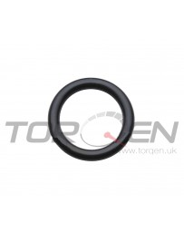 300zx Z32 CZP Power Steering Rack Pressure Control Flow Valve Solenoid Viton O-Ring