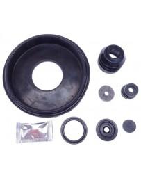 """Power Brake Booster Rebuild Repair Kit 8.5"""" 240Z 260Z 280Z 73-78"""