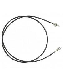 Speedometer Cable 240Z 260Z 280Z