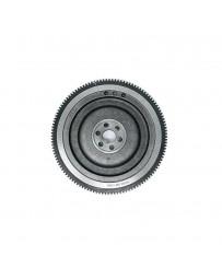 Flywheel 2+2 280Z 280ZX 75-83 Turbo