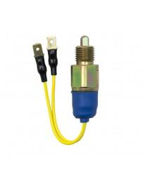 Transmission Reverse light Switch 240Z 260Z 280Z OEM