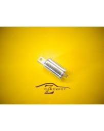 Emergency Flasher Switch OEM 240Z 260Z 280Z 70-78