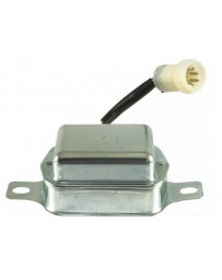 Voltage Regulator 280Z 75-78