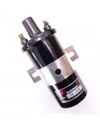 Ignition Coil and Bracket Japan 240Z 260Z 280Z 510
