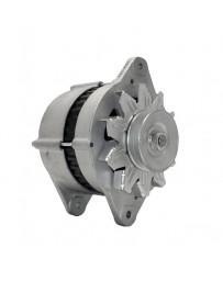 Alternator Internal Regulator 280Z 280ZX 78-80