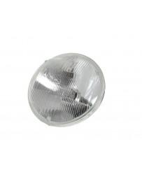 Headlight Headlamp Bulb 510