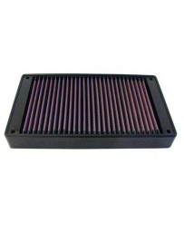 Air Filter K&N Performance 280Z 75-78
