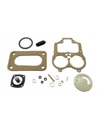 Weber Carburetor Kit Carb Rebuild 32/36 DGV DGAV