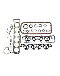 Engine Gasket Set Full Complete 240Z 260Z 280Z