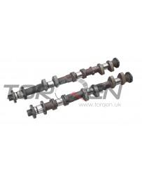 350z HR Tomei ProCam Intake Camshaft Set 272 Deg 10.8mm